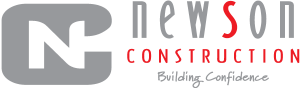 Newson Construction Logo